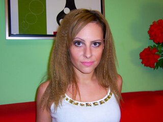 EricaGrace webcam jasminlive
