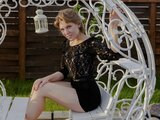 RoseMoor photos xxx