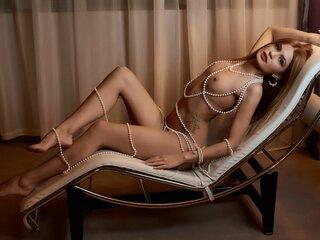AvrilCyrus lj sex