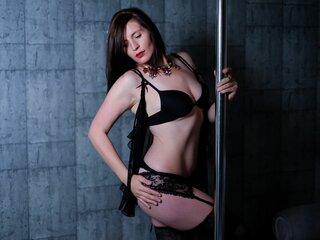 HalleyHonney porn shows