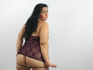 malejitazeve porn fuck