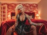 VanessaOdette video pics