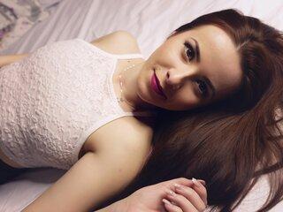 AmberSaint hd online