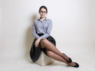 AnastasiaTesi hd pics