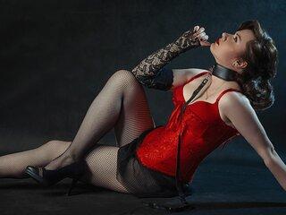 AureliaForU nude online