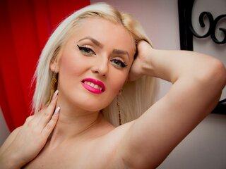 BlondeDyamond pussy online