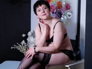 ChristaRose pictures camshow