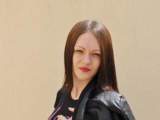 CuteMarilin hd webcam