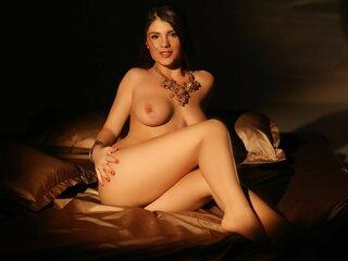 DeborahEden cam nude