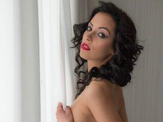 Encsy sex naked