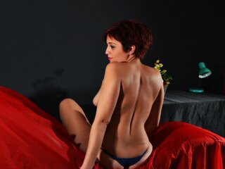 EvelynClaire livejasmin pussy