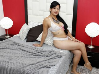 HelenKeith camshow camshow