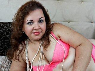 KarolWhite livejasmin.com pussy