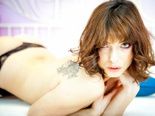 LanaPearl camshow pussy
