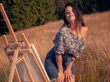 LexieGlam ass photos