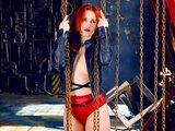 LoraPreston naked online