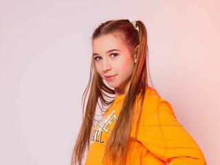 LucyBright jasmin xxx