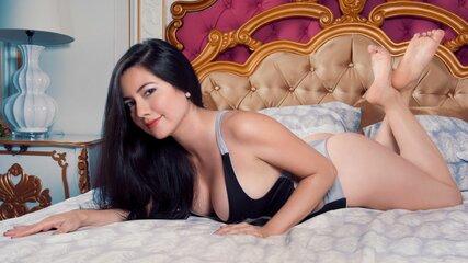 MelanieCarter livejasmin.com pussy