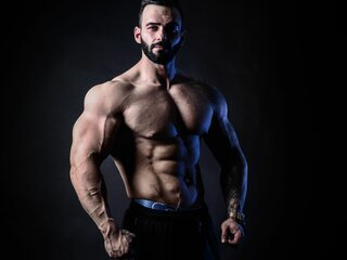 MusclesMaster online shows