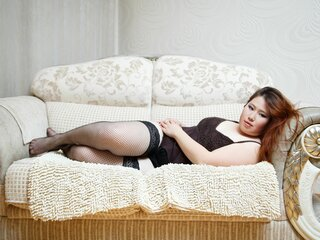NancyLi livejasmine sex