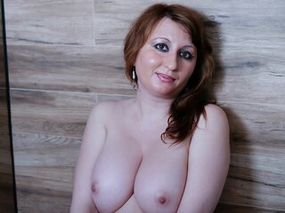 OlgaRose lj private