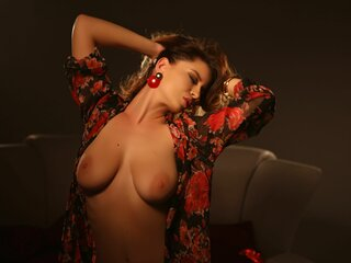PaigeHawkins show cam