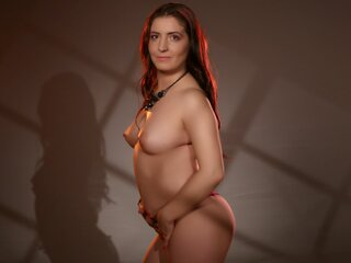 PleasingLeah livejasmin real