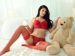 SoniaMartini pictures porn