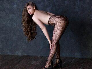 StarXLove pussy amateur