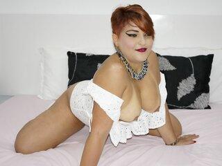 SweetNsinful18 jasmin videos