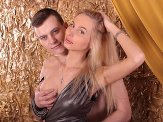 TaylorTare livesex camshow