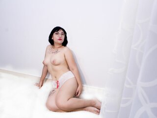 taniachang nude toy