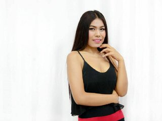 thaiangelpungkun camshow sex