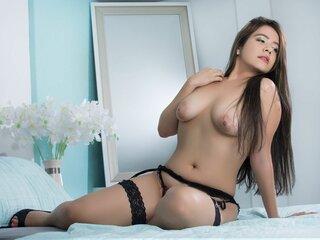 ValentinaNap camshow jasmine