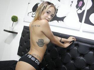 ValerieLeBlanc private nude