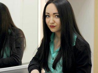 YongerVikasSmile livejasmin.com lj